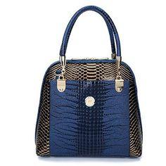Marca Genuine Leather Bag Women's Shoulder