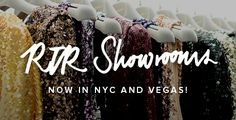 Rent The Runway. Dresses, Accessories, and Bags!