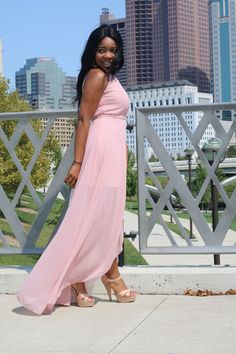 Blush+pink http://www.thestyleconcession.com/blog/2017/9/11/blush-or-pink