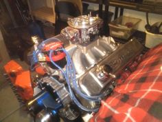 514 BBF Engines For Sale, Trucks For Sale, Race Cars, Engineering, Racing, Auto Racing, Lace, Technology, Rally Car