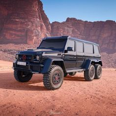 Mercedes Benz Forum, Mercedes W123, Mercedes G Wagon, Mercedes Benz G Class, Mercedes Benz Logo, G Class Amg, G 63 Amg, 6x6 Truck, Excursion