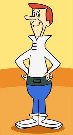 002 Judy Jetson Hanna barbera, Old cartoons, Animated cartoons
