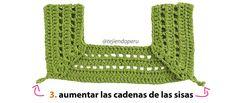 tejiendoperu.com/crochet/crochet-para-damas/bolero-mariposa-para-adultas/
