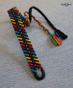 #83371 - friendship-bracelets.net