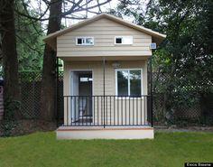 www.huffingtonpost.ca:2014:06:13:murch-tech-tiny-homes-photos_n_5482090.html
