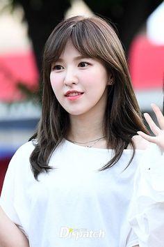 Exo Red Velvet, Wendy Red Velvet, Seulgi, Red Velvet Photoshoot, Red Valvet, Kpop Girl Groups, Celebs, Celebrities, Wendy Rv