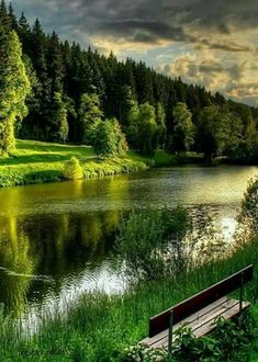 New Nature Pictures Country Rivers 51 Ideas Beautiful World, Beautiful Places, Beautiful Pictures, Animals Beautiful, Landscape Photography, Nature Photography, Amazing Photography, Foto Picture, Nature Pictures