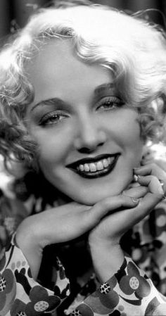 Leila Hyams, Actress: Freaks. Leila Hyams was one of the top leading ladies of the early talkie pre-code years. She was a likable, pleasing actress…