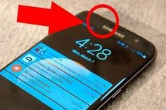 Your Android Smartphone has a host of secret features. Here are 8 hidden features of your Android you never knew. Android O, Android Hacks, Android Smartphone, Android Tutorials, Android Watch, Android Phones, Lama Faché, Application Utile, Estilo Geek