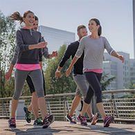 raisons_de_faire_de_la_marche_rapide_marche_sportive Marche Active, Plein Air, Physique, Health Fitness, Nutrition, Gym, Running, Workout, Motivation