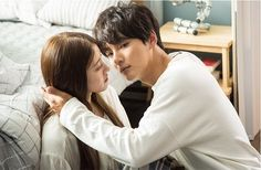 "Behind the scenes of The Best Hit.. ship em.. ""Beautiful  . . #윤시윤 #섹시윤 #윤동구 #시유니 #尹施允 #ユンシユン #YoonSiYoon #YoonShiYoon #최고의한방 #TheBestHit…"" Korean Dramas, Korean Actors, The Best Hit Kdrama, Liar And His Lover, Yoon Shi Yoon, Hyun Jae, Suspicious Partner, Korea Boy, Korean Couple"