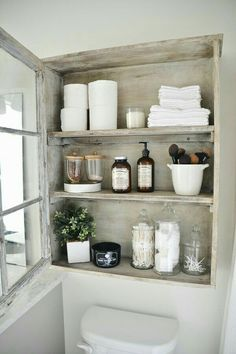 10 Tips For Designing A Small Bathroom  Spaces Small Bathroom Beauteous Small Bathroom Ideas Storage Design Decoration