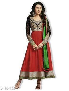 37d9c77796 20 Best Wedding Apperal For women images in 2019 | Indian dresses ...