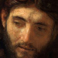 Rembrandt Portrait, Masters, Van, Portraits, Paintings, Poses, Inspiration, Art, Master's Degree