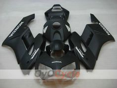 Injection Fairing kit for 04-05 CBR1000RR | OYO87900466 | RP: US $599.99, SP: US $499.99