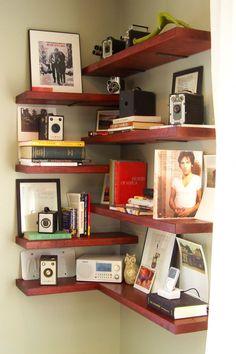 https://yandex.ru/images/search?img_url=http://interior.arunahotel.net/wp-content/uploads/2014/09/best-corner-shelves.jpg
