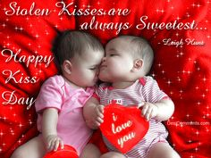 Love is in the air! Check these romantic Valentine's Day baby names for girls and boys inspired by passion, desire and sweet feelings! So Cute Baby, Baby Love, Cute Babies, Baby Kids, Babies Pics, Cute Love Quotes, Awesome Quotes, Baby Wallpaper, Alphabet Wallpaper