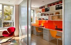 Enjoying Flexibility With Sliding Room Dividers #LoveYourHome