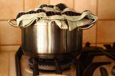 Kitchen Aid Mixer, Kitchen Appliances, Recipes, Canning, Diy Kitchen Appliances, Home Appliances, Ripped Recipes, Kitchen Gadgets