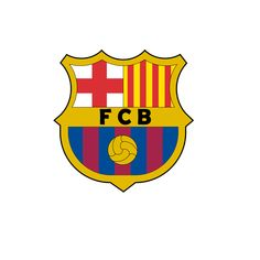 Logo F c Barcelona Fc Barcelona Wallpapers, Jobs Apps, Pool Ideas, Online Portfolio, Graphic Design Illustration, My Design, Behance, Logos, Gallery