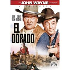 In the town of El Dorado, wealthy landowner Bart Jason (Ed Asner) is embroiled in a struggle with the MacDonald family, who own a large amount of land just outside town lines. Jason hires gunman Cole