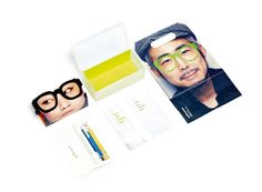 grafik:plastic : Face-Featuring Spec Packaging