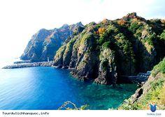 Ulleung-do đảo Dokdo và được biết đến với môi trường thiên nhiên ấn tượng của họ. Tạo ra bởi các vụ phun trào núi lửa với cảnh quan địa lý độc đáo của nó, các đảo hiện điểm đẹp như tranh vẽ phong phú cho du khách đến khám phá. Ở trung tâm của đảo Ulleung-do đứng núi hùng vĩ được gọi là đỉnh... Xem thêm: http://tourdulichhanquoc.info/du-lich-han-quoc-de-den-voi-cac-dao-dokdo-pn.html