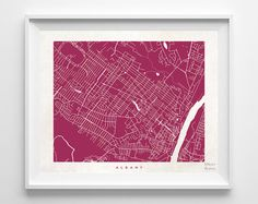#NewYork #Albany #NY #USA #UnitedStates #Print #Map #Poster #State #City #StreetMap #Art #Decor #Town #Illustration #Room #WallArt #Customize #Home #Gift #HomeTown #LivingRoom #Artwork #WallArt #Christmas #ChristmasGift #Birthday #BirthdayGift #MothersDay #FathersDay #Inkistprints