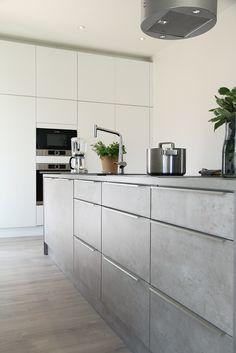 hunajaista kristallikuutio keittio asuntomessukooste 2015