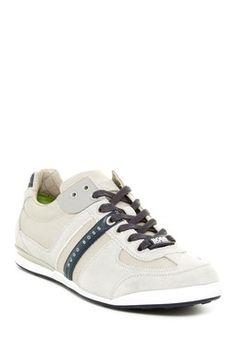 e0d33aeb013 12 mejores imágenes de Hugo boss | Casual Shoes, Training shoes y Shoes