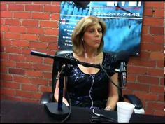 Talk Up Your Biz! 08-12-13 My interview on LA Talk Live. I share how I use my research on international trade to assist businesses. If you are a business owner, check the video out.