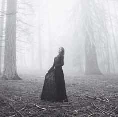 Wounds and Witches: The Sublime Poetry of Segovia Amil Segovia Amil, Creepy, Dark Photography, Story Inspiration, Photoshoot Inspiration, The Villain, Dark Beauty, Our Lady, Macabre