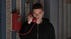 mr_robot_2-3.jpg 620×349 pixels