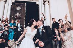 Rustic wedding in Vuglec Breg Croatia Maja Jokic 35