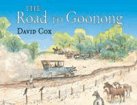 Story of a bush childhood - growing up on the family farm with horses and animals, eccentric neighbours and a loving family - captures the enduring spirit of Australian country people.