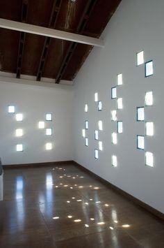 Raigal House---Marcelo Villafañe Location: Rosario, Santa Fe, Argentina Area: 161 sqm© Walter G. Salcedo