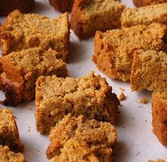 South African Buttermilk and Rye Rusks - Daniela Jerman Rogers - African Food Baking Recipes, Cookie Recipes, Dessert Recipes, Desserts, Bread Recipes, Healthy Cookies, Healthy Treats, Healthy Food, Healthy Eating