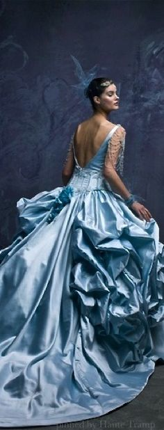100 best Wow Fashion images on Pinterest | Evening gowns, Long ...