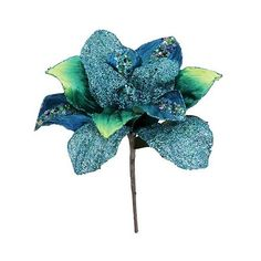""\"""" Magnolia """" Flower - Peacock, Multi-Colored ($20) ❤ liked on Polyvore featuring home, home decor, floral decor, magnolia tree, peacock home decor, tree home decor, colorful trees et peacock home accessories""236|236|?|en|2|eef2666a1915e1cb14441d7aa66d04b1|False|UNLIKELY|0.28773626685142517