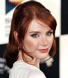 bryce dallas howard | bryce dallas howard esta embarazada de su segundo hijo asi lo confirmo ...