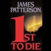 There's a killer on the loose in San Francisco, and he's stalking newlyweds. When the usual procedures to stop him don't work, four women, each holding a piece of the puzzle, form a Women's Murder Club to collaborate outside the box and pursue the case. 1st to Die is the start of a new series of crime thrillers from James Patterson.