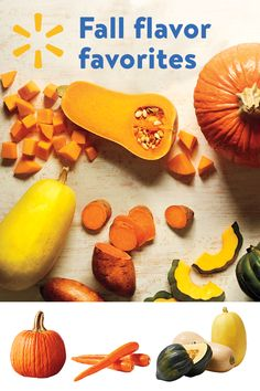 Check out Walmart's weekly ad. Kick off Fall with the foods and flavors you know and love.
