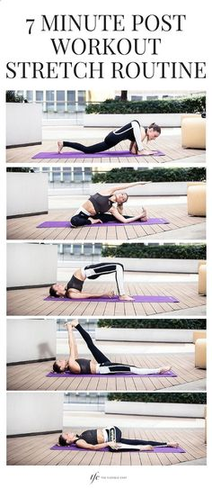 Easy Yoga Workout - Easy Yoga Workout - 7 Minute Post-Workout Stretch Routing | Stretching Routine | Yoga Poses | Yoga For Beginners | Morning Yoga | Get your sexiest body ever without,crunches,cardio,or ever setting foot in a gym #cardioworkoutbeginner #yogaworkouts #YogaTips,PosturesAndTechniques Get your sexiest body ever without,crunches,cardio,or ever setting foot in a gym #yogaforbeginnersstretching