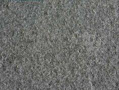 Granit | Produktübersicht & Preisliste Padang, Granite, Home Decor, Price List, Natural Stones, Decoration Home, Room Decor, Granite Counters, Home Interior Design