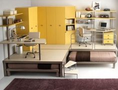 Teenage Bedroom Tiramolla 171 Tiramolla Collection By