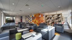 Image result for st james house glasgow Saint James, Glasgow, Conference Room, Table, House, Image, Furniture, Home Decor, Santiago