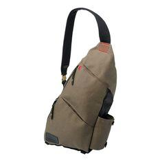Petunia Pickle Bottom Dad Diaper Bag in Rugged Teak