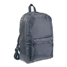 Packable Backpack Brand: BAGedge Product Code: BE053~B015BG270 Availability: 2780 Price: $10.00