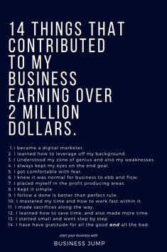 Everyone wants to start a successful business and grow it so the income supports them but it isn't easy. Here are my how to start a successful business tips so you can see how to grow a successful business and become a successful business woman. Small Business Plan, Business Advice, Business Motivation, Start Up Business, Business Entrepreneur, Online Business, Business Woman Successful, Creative Business, Business Branding