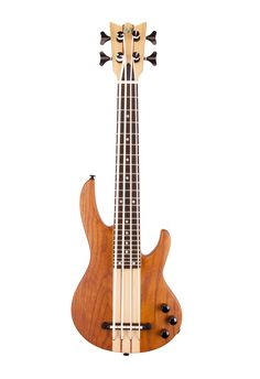 Mahalo Bass Electric MEB1